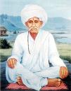 Bhojalram