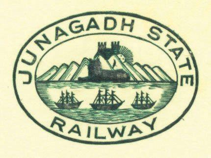 Junagadh State Railways
