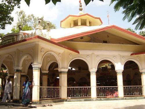 Bala Hanuman Temple -Jamnagar