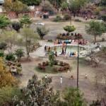 Jogger's Park -Jamnagar