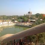Tataniyo Dharo Shri Khodiar Temple Rajpara Sihor Bhavnagar