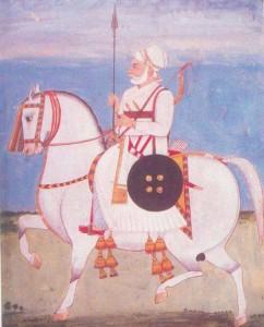 Kshatriya