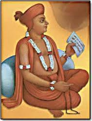 Muktanand Swami Amreli
