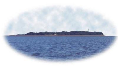 Piram Bat Island