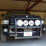 Royal Cars of Gondal State