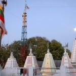 Temples Satadhar Dham
