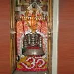 Samadhi Satadhar Dham