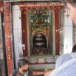 Satadhar Dham