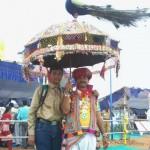 Tarnetar Fair
