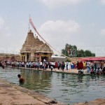 Tarneshwar Mahadev Temple, Tarnetar, Zalawad Saurashtra