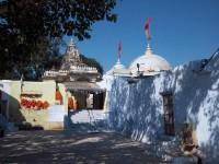 Shri Shitla Mataji Temple Kalavad Rajkot
